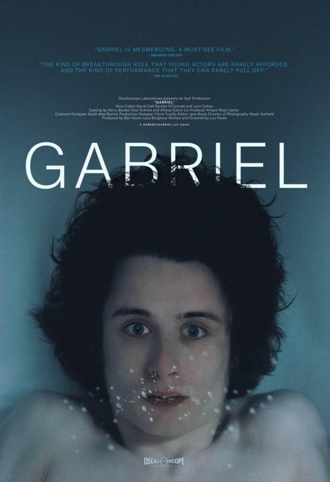 Gabriel_Poster