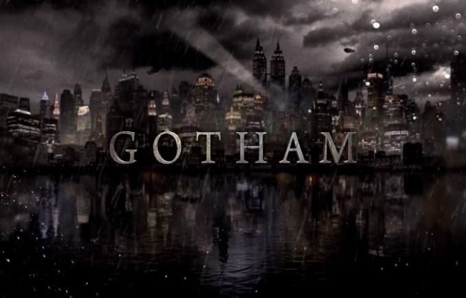 Gotham-TV-Show-batman-37095290-3206-2048