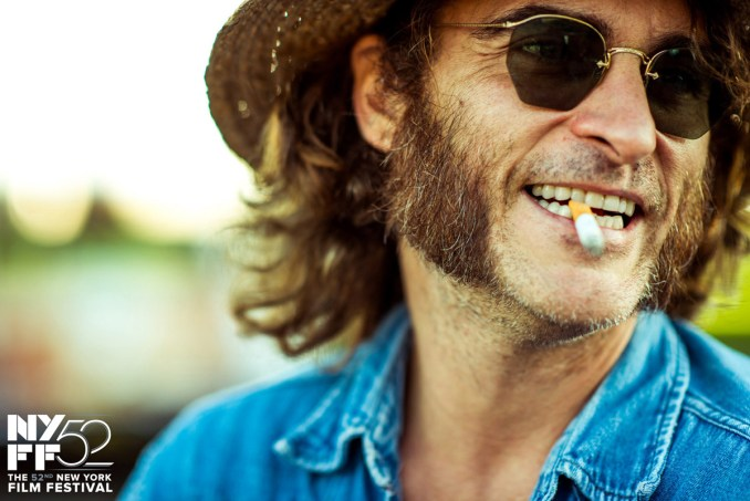 INHERENT VICE nyff52