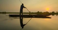 Into the Okavango_[Neil Gelinas]_2