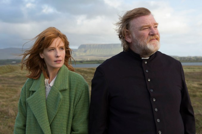 Kelly_Reilly_and_Brendan_Gleeson_in_CALVARY