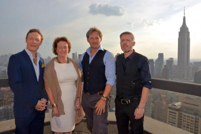 Kevin, Consul General, Josh Lucas, Colin(1)