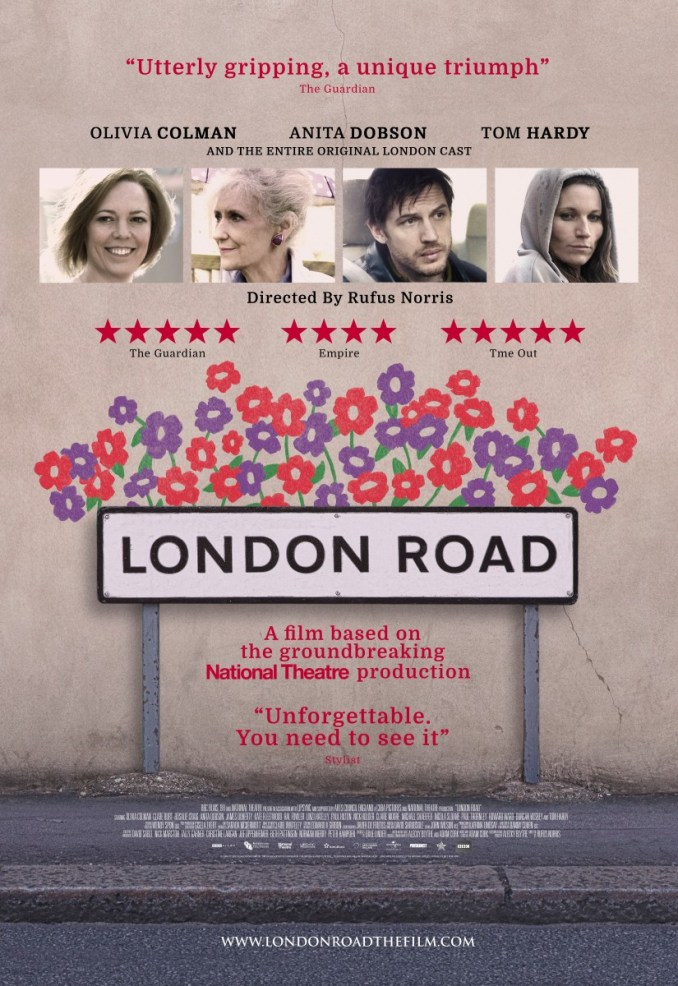 LONDON_ROAD_poster