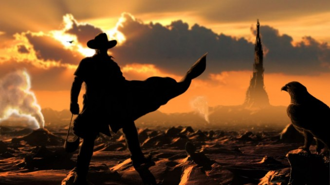 Longing_the_Dark_Tower_by_andyfactor-1
