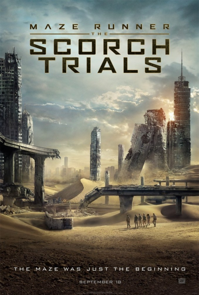 Maze-Runner-The-Scorch-Trials-Movie-Poster