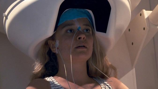 My Beautiful Broken Brain Netflix (1)