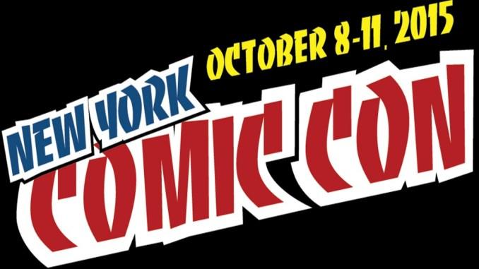 NY-Comic-Con-2015