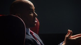 nyff54-13th-cory-booker300-copy