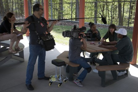 NYFF57_Documentary_CollegeBehindBars_03
