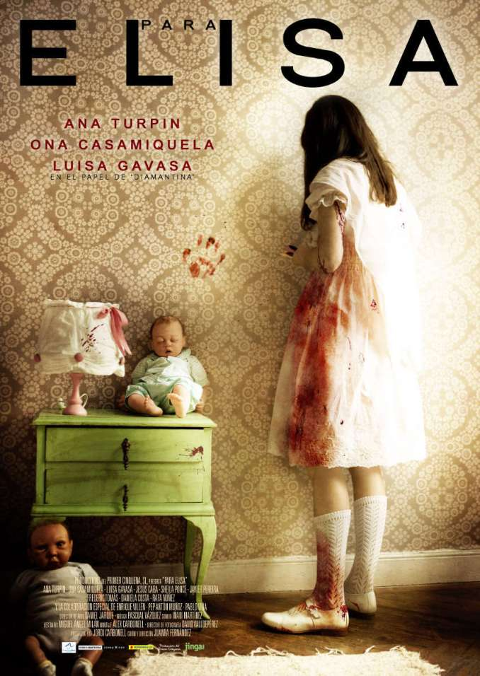 Para-Elisa-Movie-Poster-Juanra-Fernandez_3