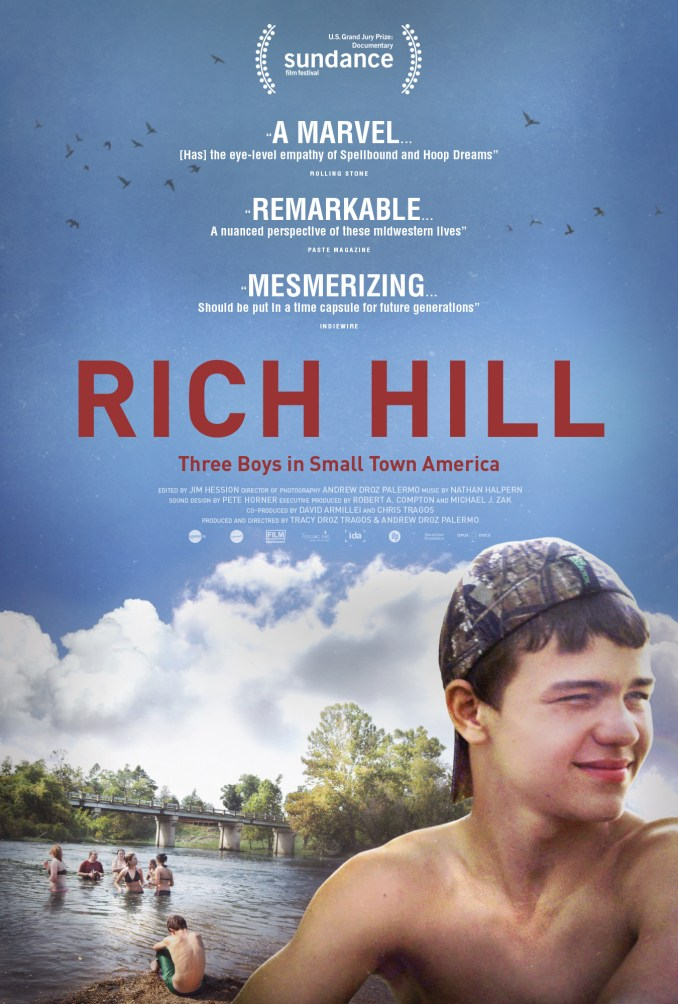 RICH_HILL_POSTER_Theatrical