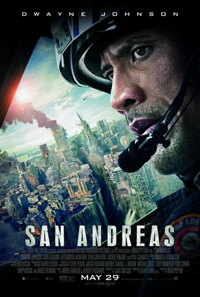 San Andreas-00006