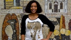Say Her Name The Life and Death of Sandra Bland_1