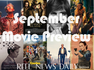September-Movie-Preview-Reel-News-Daily