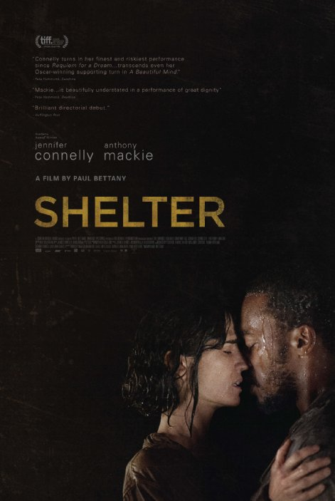 ShelterPoster