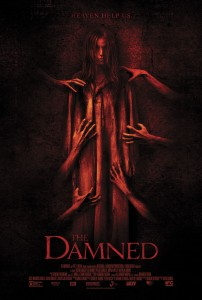 THEDAMNED_27x40_1Sheet