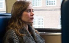 the-girl-on-the-train-3