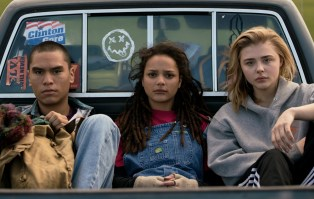 The Miseducation of Cameron Post_(Jeong Park)