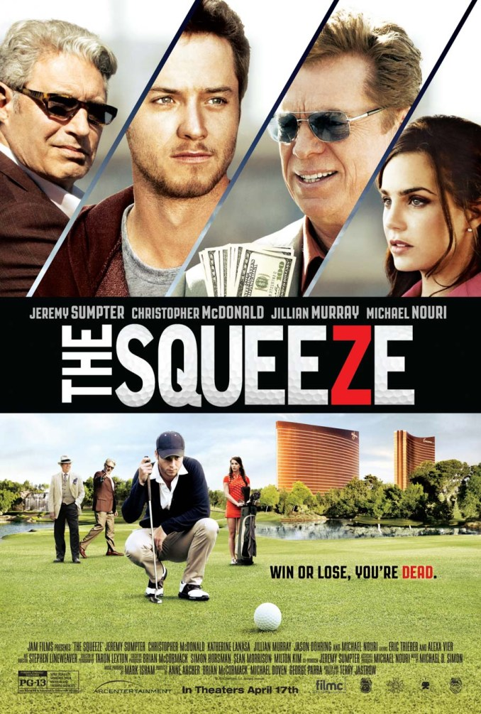 The_Squeeze_Poster4_LR