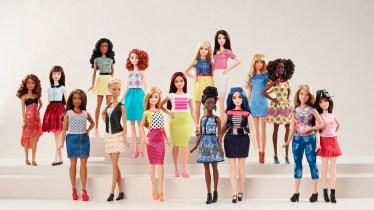 Tiny Shoulders_Rethinking Barbie_1