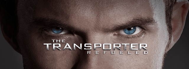 TransporterBanner