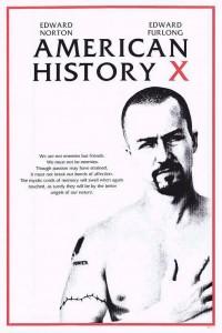american_history_x_ver3