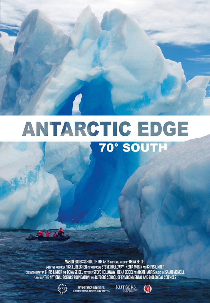 antarctic_poster