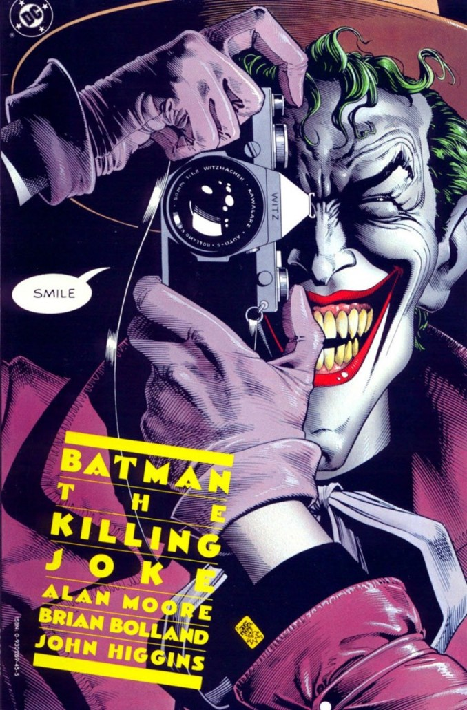 batman___the_killing_joke___cover
