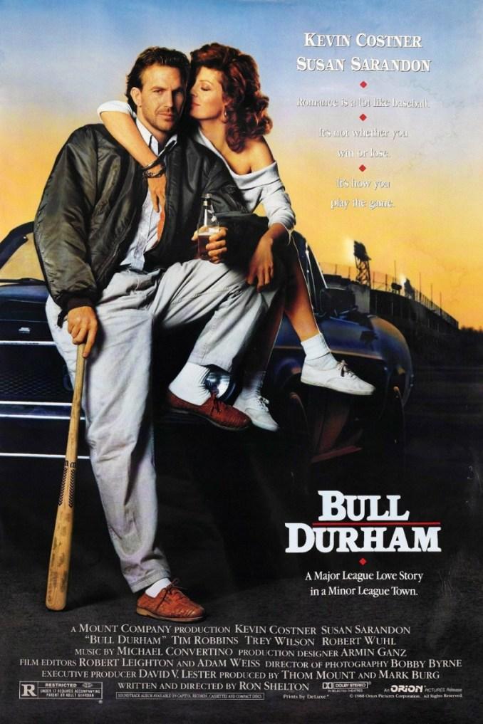 bull-durham-poster