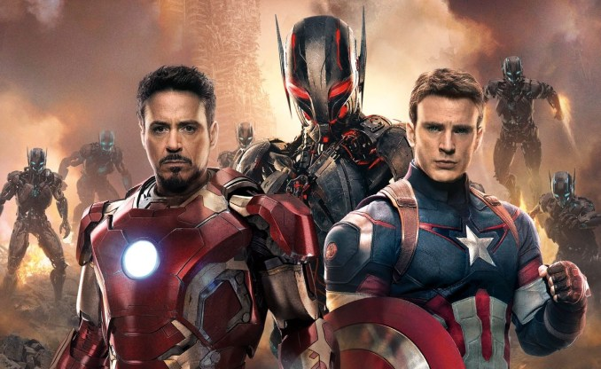 cap-there-s-a-robot-behind-us-when-will-we-see-the-avengers-age-of-ultron-trailer