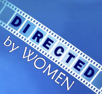 directed by women 2