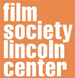 film-society-of-lincoln-center