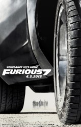 furious7-furious_rgb