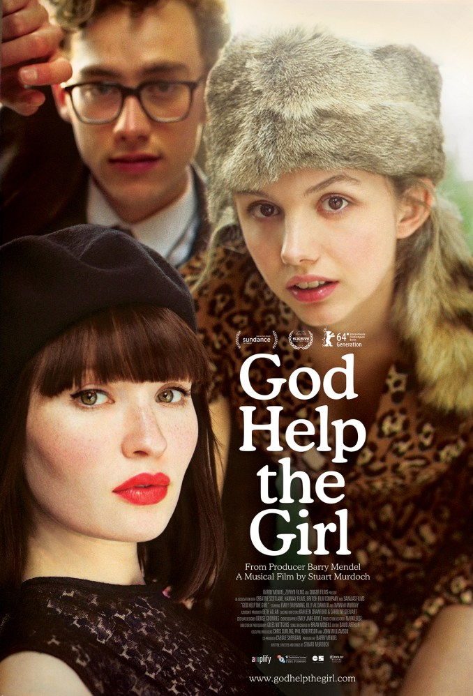 god help the girl 1