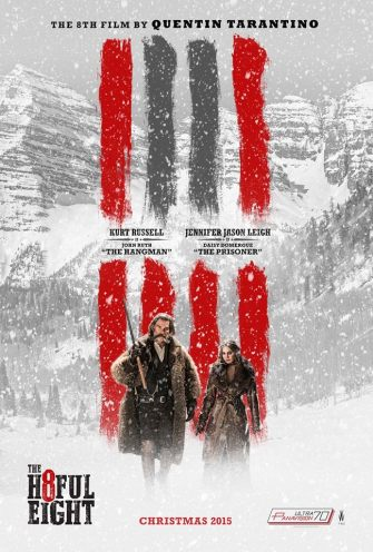 hateful-eight-poster-3