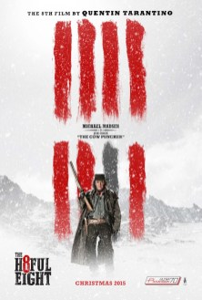 hateful-eight-poster-8