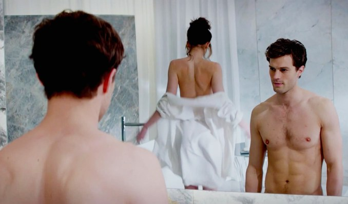 holding-fifty-shades-of-grey-what-is-it-like-to-film-a-sex-scene-not-as-hot-as-you-d-think