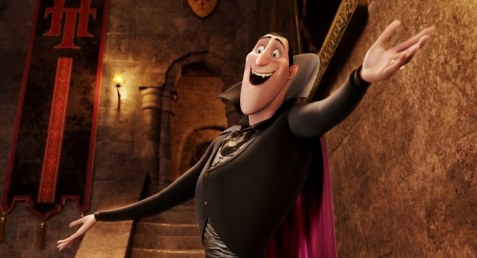 hotel-trans-great-news-for-the-hotel-transylvania-2-ghouls