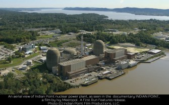 indianpoint