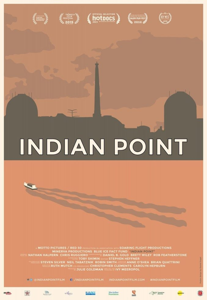 indianpoint_poster