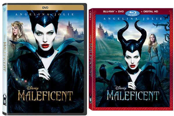 maleficent-bluray-dvd