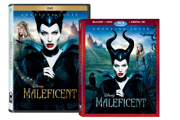 maleficentdvdbluray