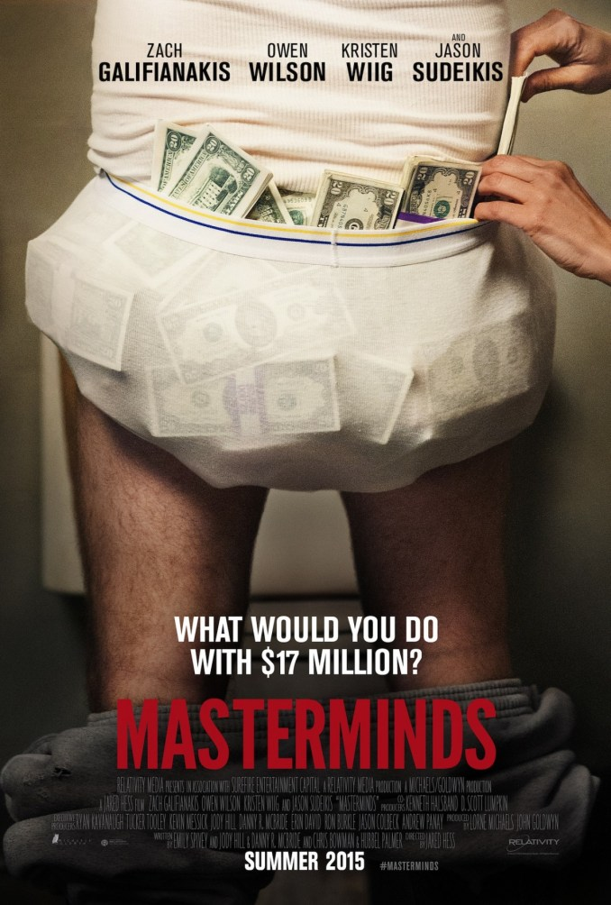 masterminds_teaserposter