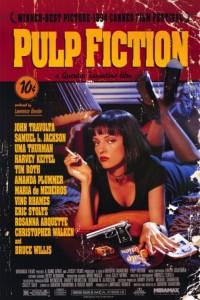 pulp_fiction_ver2