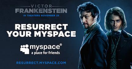 resurrect_myspace_facebook_share[6]