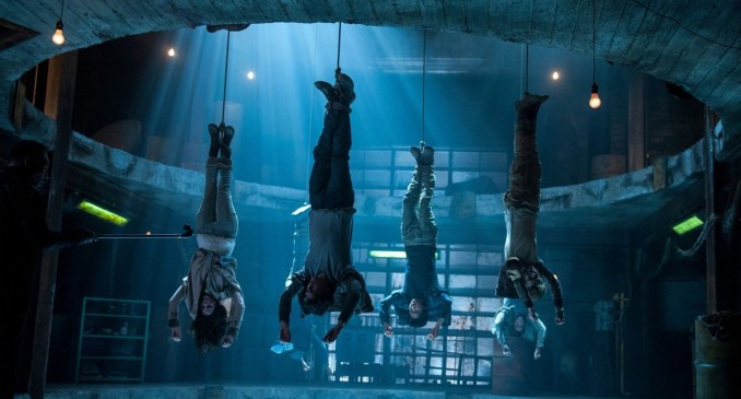 scorchtrials-3-gallery-image