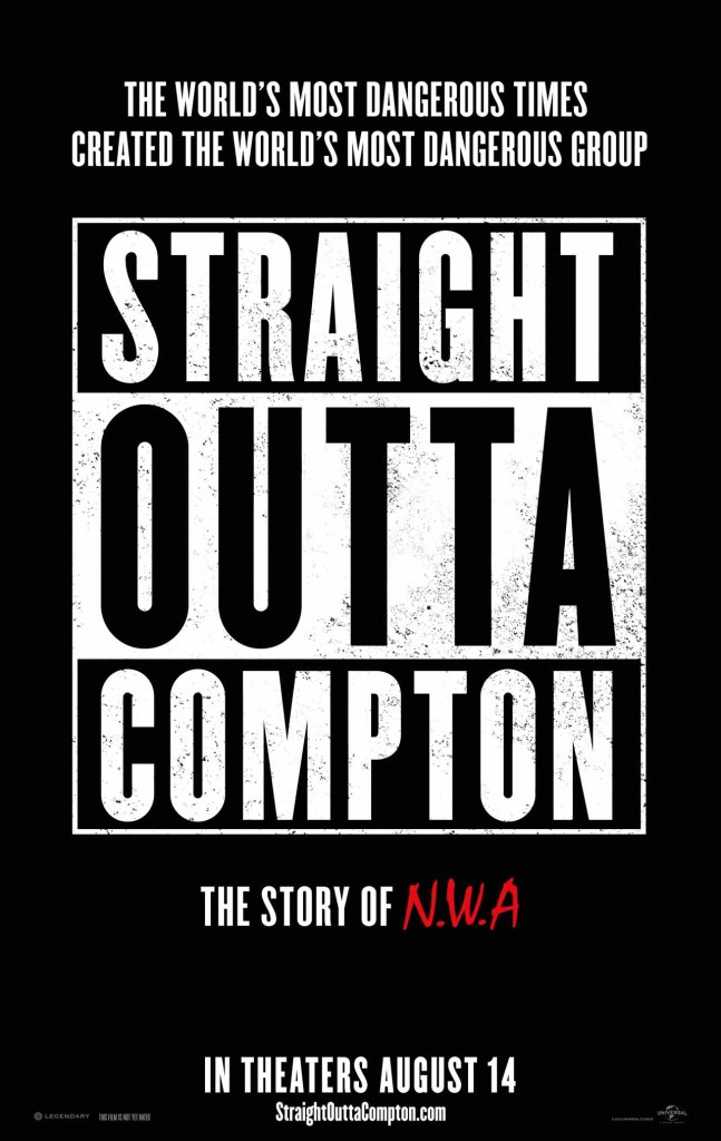 straightouttacompton0006