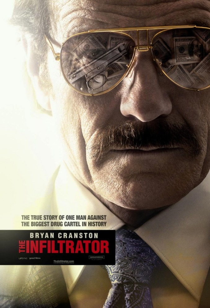 the-infiltrator-poster
