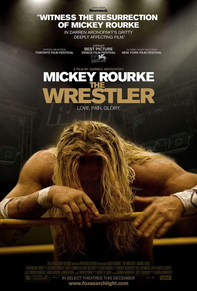 the-wrestler-21239
