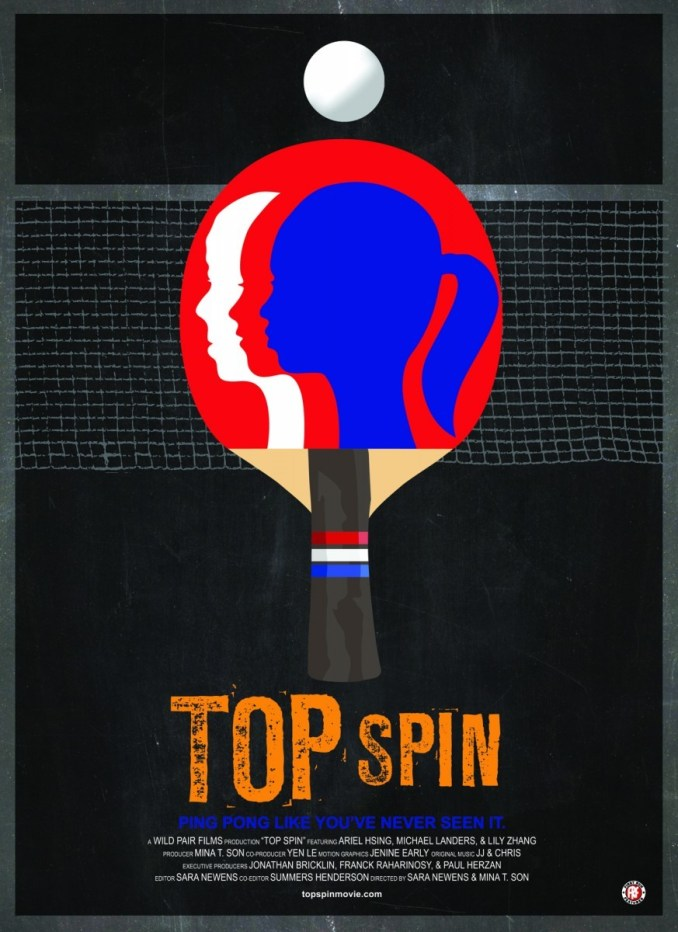 top spin_poster